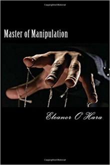 Master of Manipulation - Eleanor O'Hara