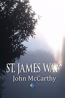 St.James Way - John McCarthy