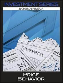Price Behavior - Richard Farleigh