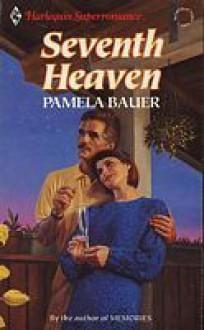 Seventh Heaven - Pamela Bauer
