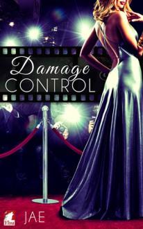 Damage Control - Jae