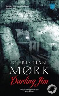 Darling Jim - Christian Moerk