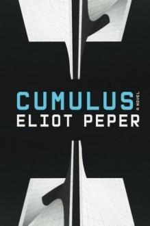 Cumulus - Eliot Peper
