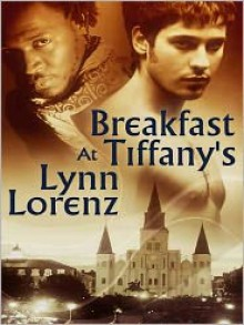 Breakfast at Tiffany's - Lynn Lorenz