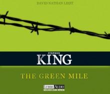 The Green Mile - David Nathan, Stephen King