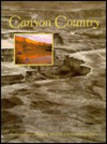 Canyon Country - Wayne Ranney