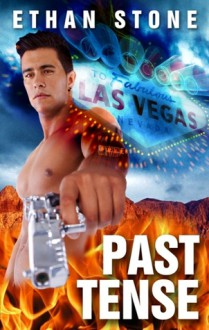 Past Tense - Ethan Stone