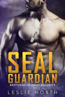 SEAL Guardian - Leslie North