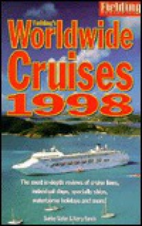 Fielding's Worldwide Cruises 1998 (Serial) - Shirley Slater, Harry Basch