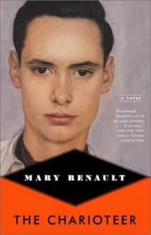El Auriga - Mary Renault
