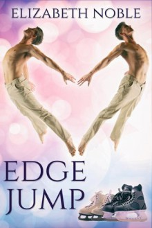 Edge Jump - Elizabeth Noble