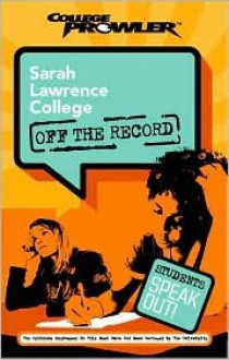 Sarah Lawrence College - Justin Millan