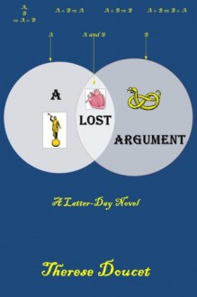 A Lost Argument - Therese Doucet