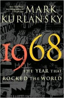 1968 - Mark Kurlansky
