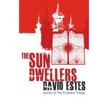 The Sun Dwellers - David Estes