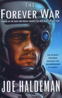 The Forever War - Joe Haldeman