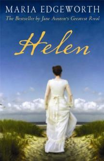 Helen - Maria Edgeworth
