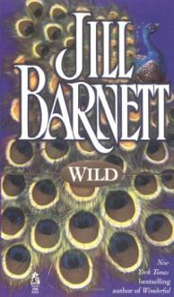 Wild - Jill Barnett