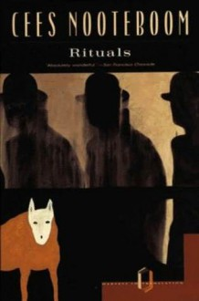 Rituals (Penguin International Writers) - Cees Nooteboom