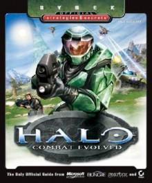 Halo - Combat Evolved: Sybex Official Strategies & Secrets - Doug Radcliffe