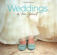 Weddings by Tara Guérard - Tara Guerard