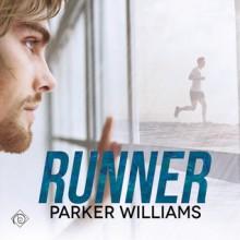 Runner - Parker Williams,Patrick Zeller