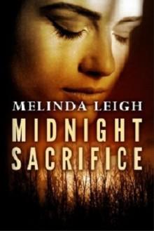 Midnight Sacrifice - Melinda Leigh