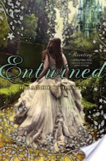Entwined - Heather Dixon