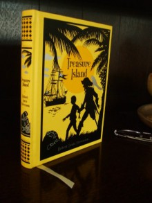 Treasure Island - Robert Louis Stevenson, N.C. Wyeth