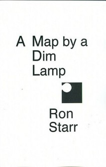 A Map By Dim Lamp - Ron Starr