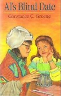 Al's Blind Date - Constance C. Greene