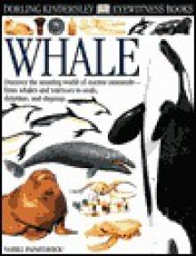 Eyewitness: Whale (Eyewitness Books) - Vassili Papastavrou