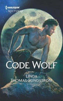 Code Wolf - Linda Thomas-Sundstrom