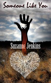 Someone Like You - Suzanne Jenkins