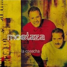 La Cosecha - Mostaza
