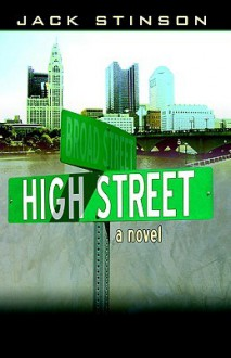 High Street - Jack Stinson