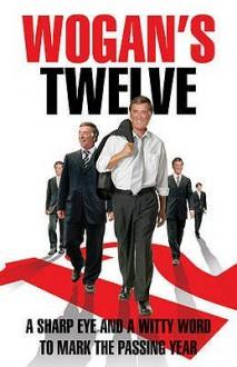 Wogan's Twelve - Terry Wogan