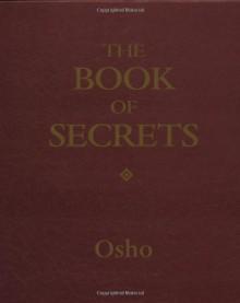 The Book of Secrets - Osho