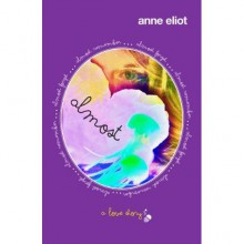 Almost - Anne Eliot
