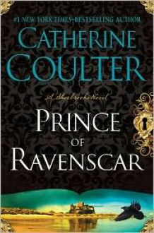 Prince of Ravenscar - Catherine Coulter