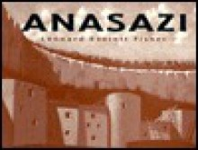 Anasazi - Leonard Everett Fisher