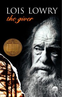 The Giver (SparkNotes Literature Guides) - Lois Lowry