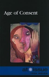 Age of Consent - Olivia Ferguson