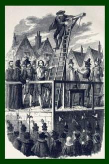 GUY FAWKES OR THE GUNPOWDER TREASON ALL 3 VOLUMES(Illustrated) - William Harrison Ainsworth, George Cruikshank
