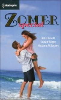 Zomer Special - Kate Hewitt, Susan Wiggs, Melanie Milburne