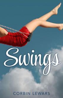 Swings - Corbin Lewars
