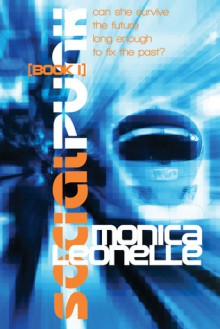 Socialpunk - Monica Leonelle