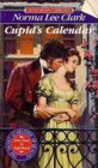 Cupid's Calendar - Norma Lee Clark