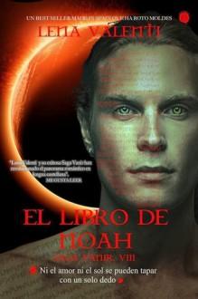 El Libro De Noah descarga pdf epub mobi fb2