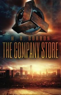 The Company Store - H D Gordon